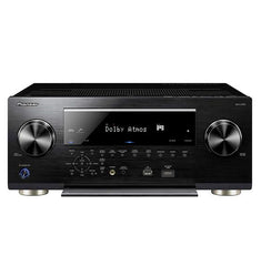 PIONEER SC-LX701 9.2 CHANNEL AV RECEIVER