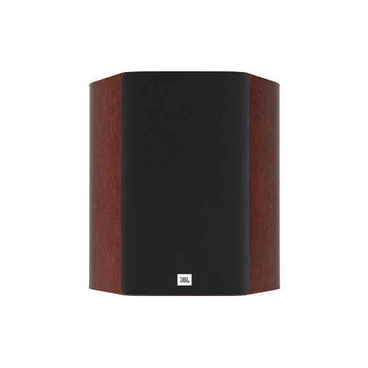 JBL STUDIO 610 WALL MOUNTABLE SURROUND SPEAKERS