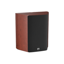 Load image into Gallery viewer, JBL STUDIO 610 WALL MOUNTABLE SURROUND SPEAKERS