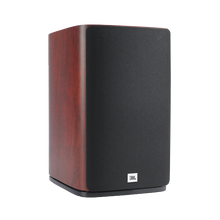 Load image into Gallery viewer, JBL STUDIO 620 COMPACT BOOKSHELF SPEAKER