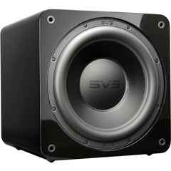 "SVS SB-3000 13"" 800 WATTS RMS SEALED FRONT FIRING SUBWOOFER"