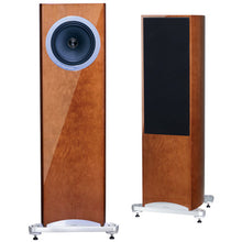 Load image into Gallery viewer, TANNOY PRESTIGE DEFINITION DC10A DUAL CONCENTRIC SPEAKER *EX-DEMO
