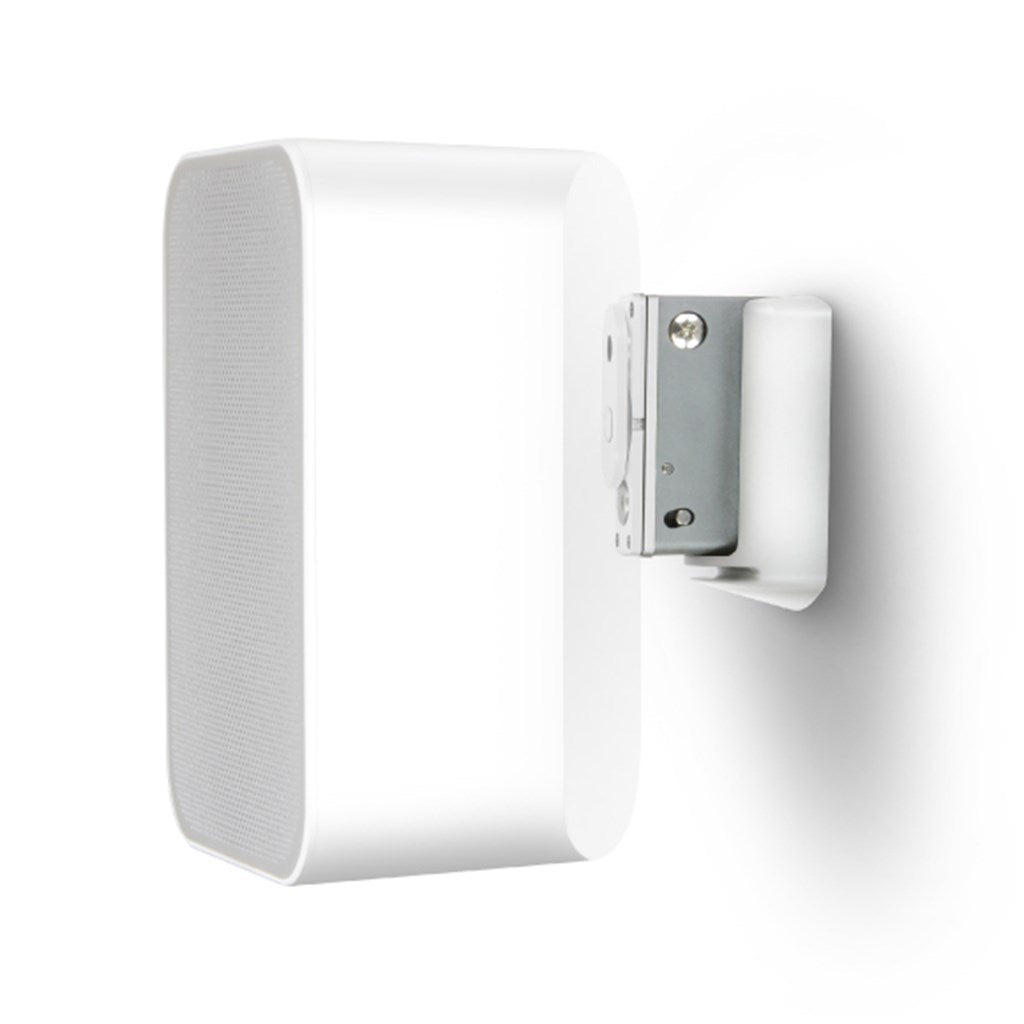 BLUESOUND WM100 WALL MOUNT (BLACK & WHITE)