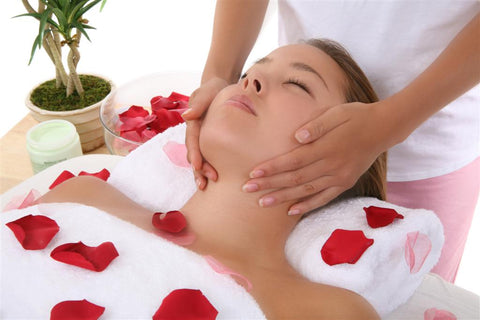 Facial Treatment in Ottawa
