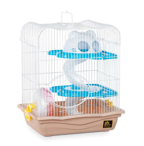 Prevue Pet Products Hamster Haven Small