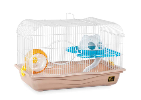Prevue Pet Products Hamster Haven Large