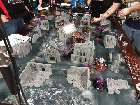 cincycon2020 urban 40k map1