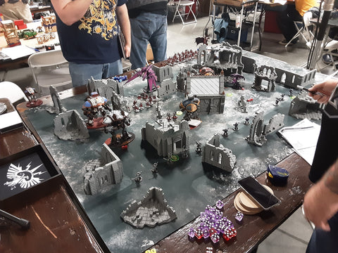 cincycon2020 urban 40k map2