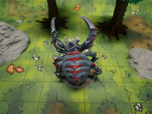 Load image into Gallery viewer, Giant Spiders