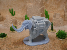 Load image into Gallery viewer, Elephants