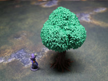 Load image into Gallery viewer, Lost Adventures: Tree 2