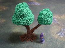 Load image into Gallery viewer, Lost Adventures: Tree 3