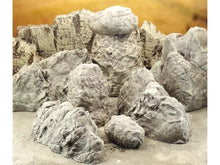 Load image into Gallery viewer, Rock Formations: Rock 5