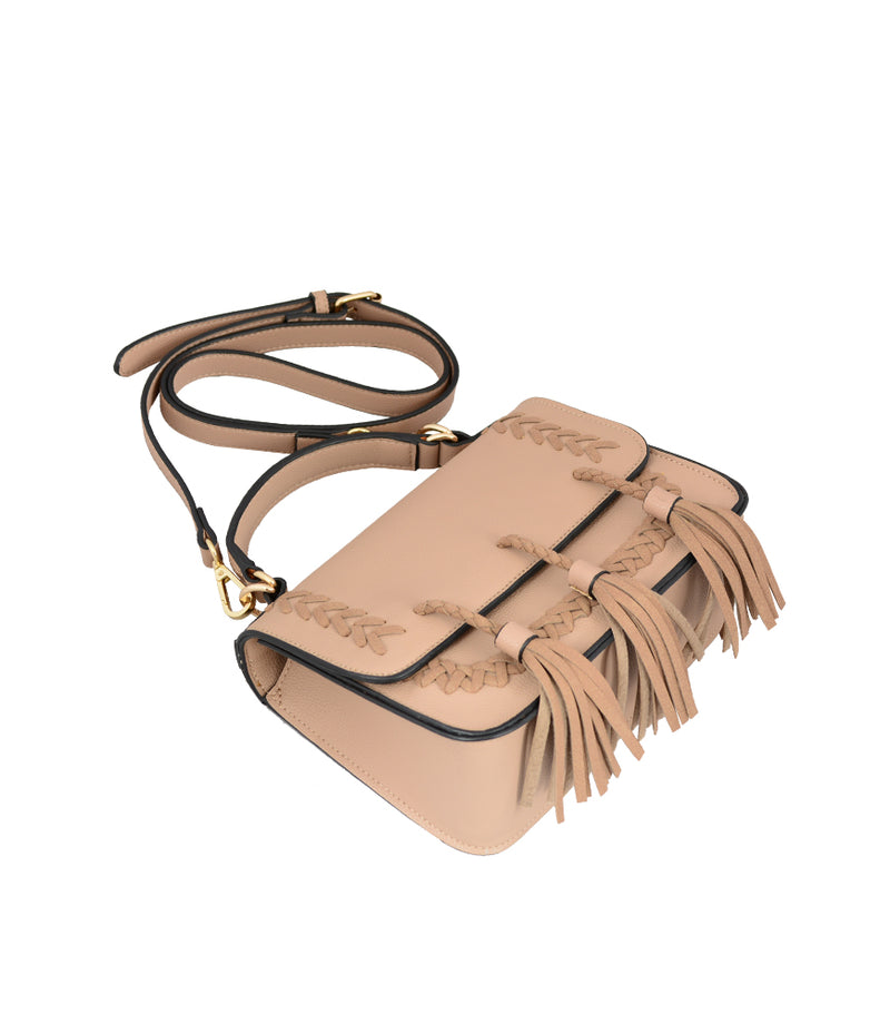 Emma Crossbody - Mellow World