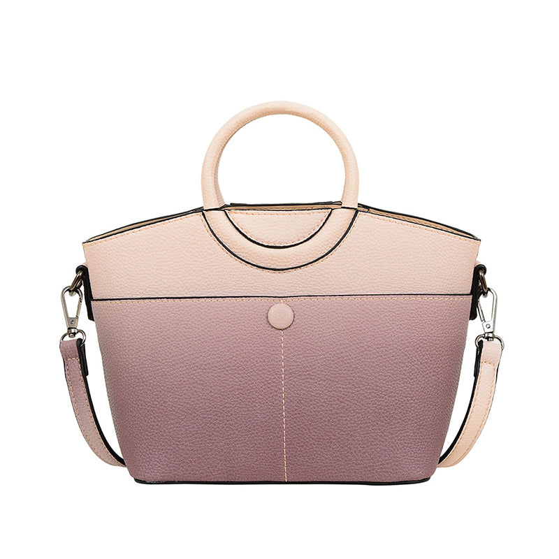Mina Ombré Crossbody - Mellow World