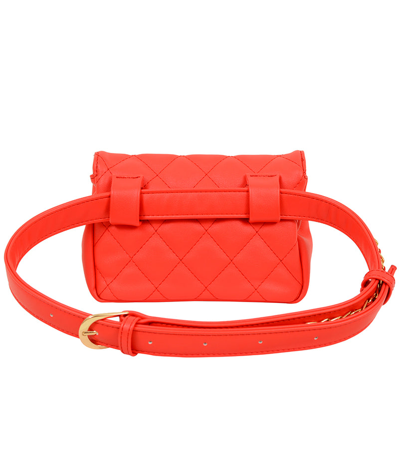 Chantel Belt Bag - Mellow World