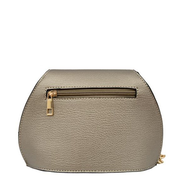 Mallory Crossbody - Mellow World