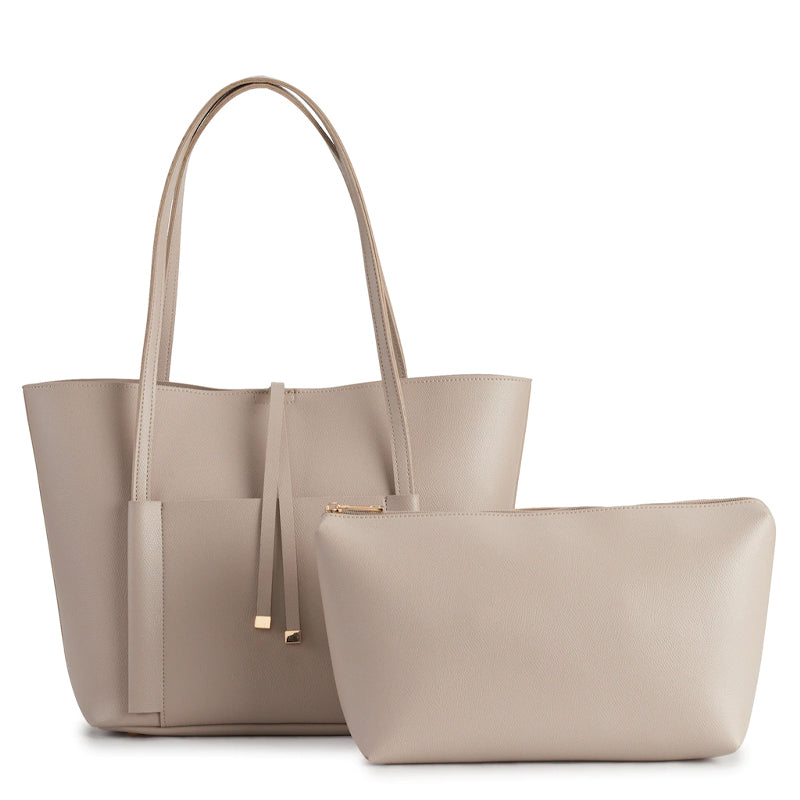 Tory Tote - Mellow World
