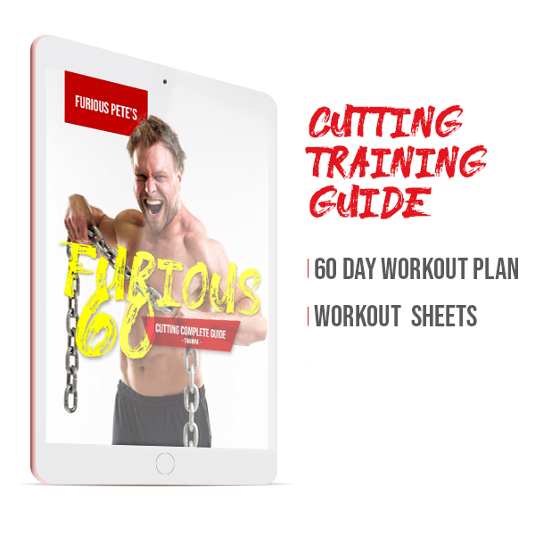 products/Furious_Pete_60Training_Ebook_Image_f441b4f0-29a1-440b-a94c-0eaffd0c6922.png