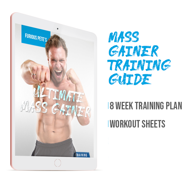 products/Furious_Pete_MassTraining_Ebook_Image_44eb3106-d30a-4a8e-a484-46f33890d661.png