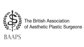 BAAPS | The British Association of Aesthetic Plastic Surgeons