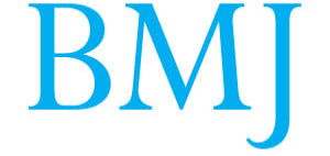 BMJ | British Medical Journal Logo Jpeg