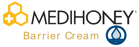 Medihoney | Barrier Cream for Sensitive Skin Protection | Buy Online