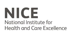 NICE | National Institute for Health & Care Excellence
