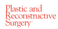Plastic and Reconstructive Surgery Logo