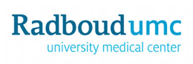 Radboud UMC | Ear Molding with Ear Buddies
