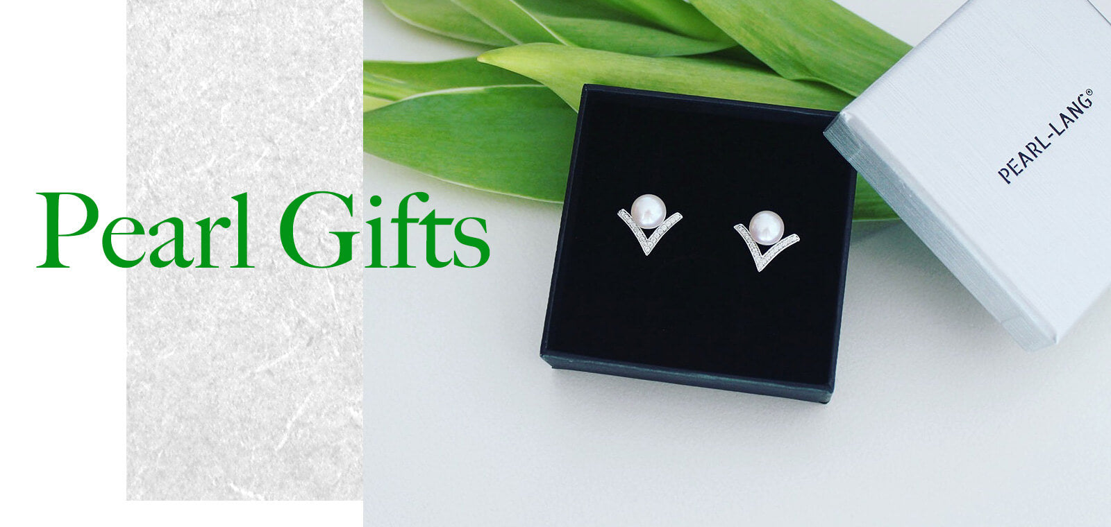 Anniversary Gifts For Her Pearl Gifts