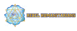 Rebel Humanitarians
