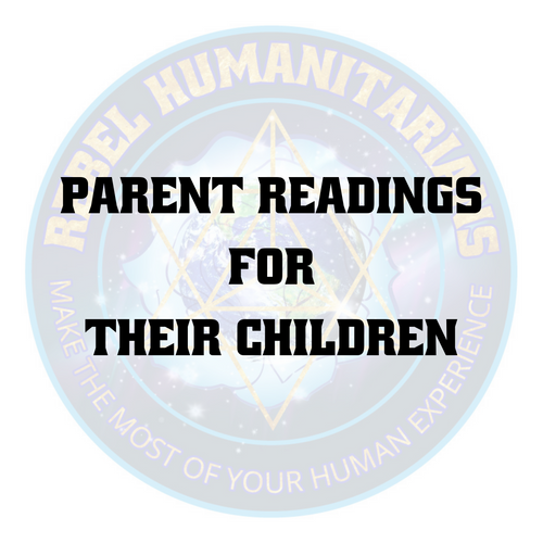 Parent Readings for Their Children