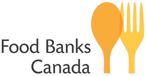 Canada botanicals gives back to food banks canada