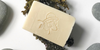 Natural Soap vs. Commercial Soap (What's The Difference?)