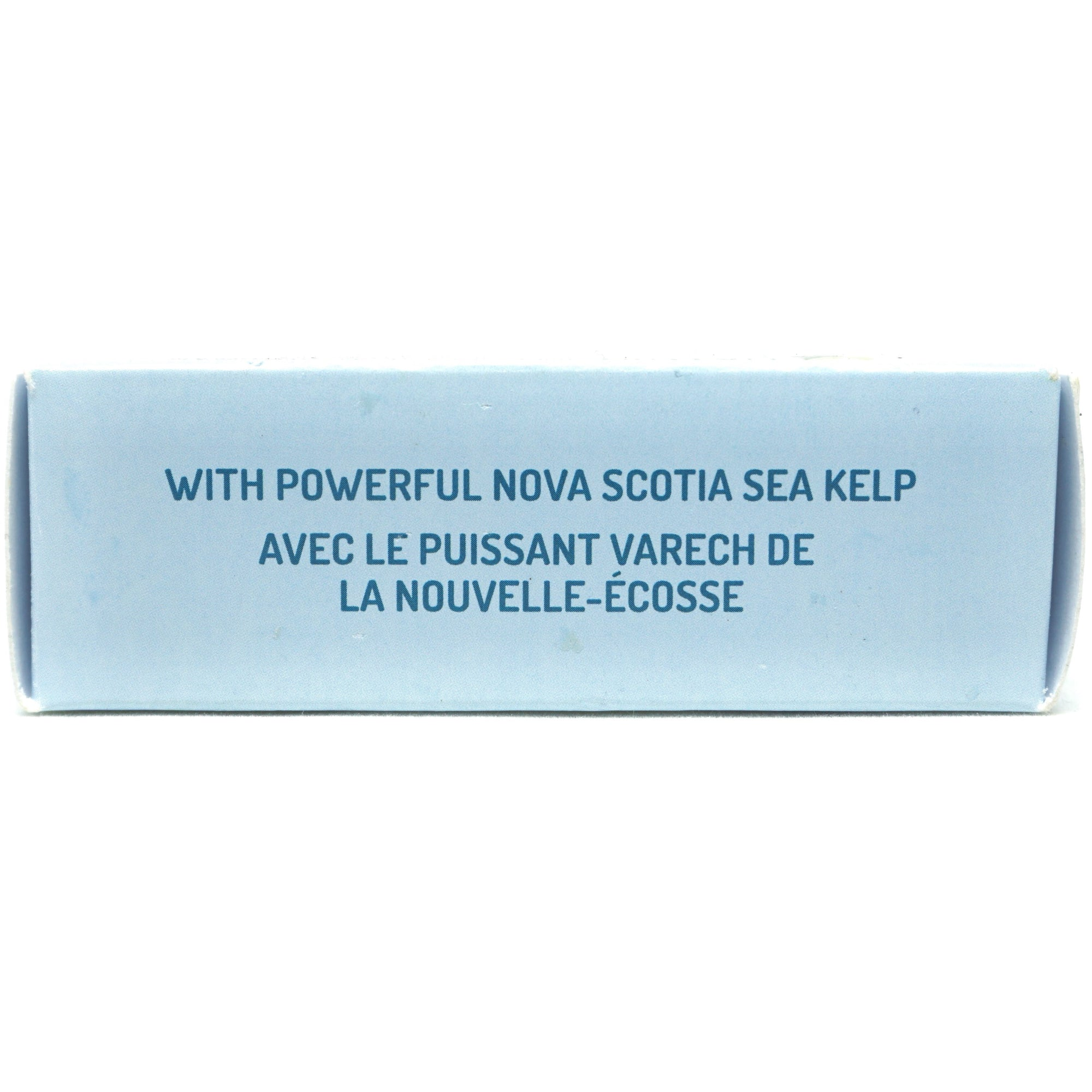 Natural Bar Soap - Rescue Balm - Nova Scotia Fisherman Sea Kelp Skincare