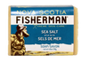 Nova Scotia Sea Salt Soap