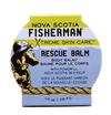 Rescue Balm (Large) - Nova Scotia Fisherman Sea Kelp Skincare