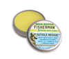 Cuticle Rescue - Nova Scotia Fisherman Sea Kelp Skincare