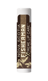 Two Pack Lip Balm - Dark Roast Coffee