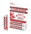 LIMITED EDITION! Lip Balm - Canadian Maple (Double Pack)