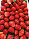 New! Two Pack Lip Balm - Strawberry