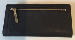 Kate Spade Cameron Street Large Stacy Wallet