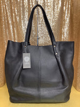 Load image into Gallery viewer, Vince Camuto Tote