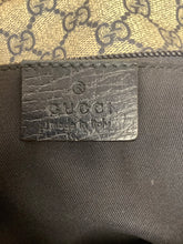Load image into Gallery viewer, Unisex Gucci Messenger Bag