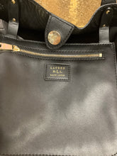 Load image into Gallery viewer, Ralph Lauren Drawstring Tote