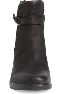 Ugg Emily Boot