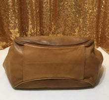 Load image into Gallery viewer, Frye Madison Shoulder Bag