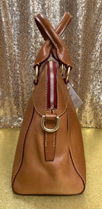Dooney and Bourke Cameron Satchel