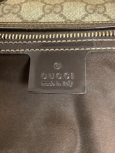 Load image into Gallery viewer, Gucci Boston Bag